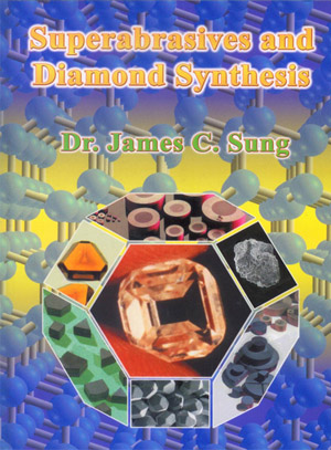 Superabrasives and Diamond Synthesis
